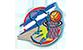 Τοπική Επιτροπή Καλαθοσφαίρισης Χίου