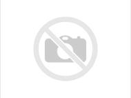 απονομές κοπής πίτας Τ.Ε. Ε.Ο.Κ. ΧΙΟΥ